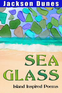 jackson-dunes-sea-glass-island-inspired-poems